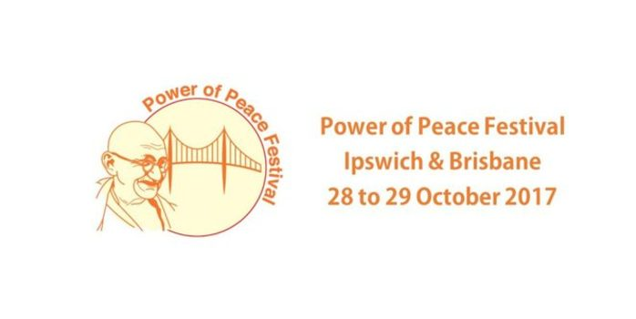 Power of Peace Festival